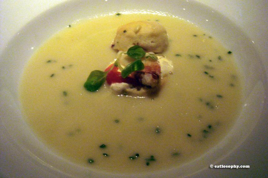 gary-danko_soup