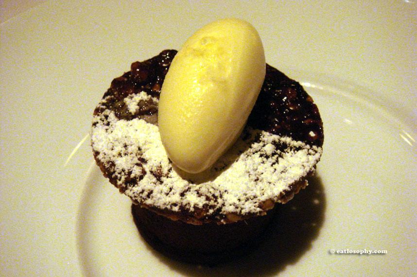 manresa_dessert