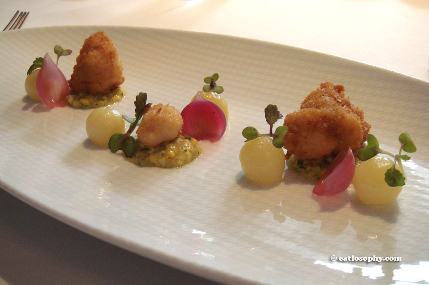 french_laundry_frog_legs