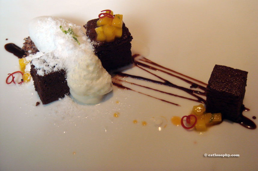 the_french_laundry_dessert