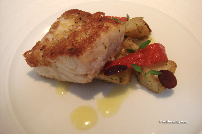 the_french_laundry_fish