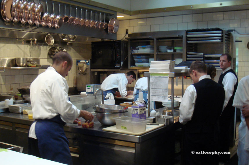 the_french_laundry_kitchen