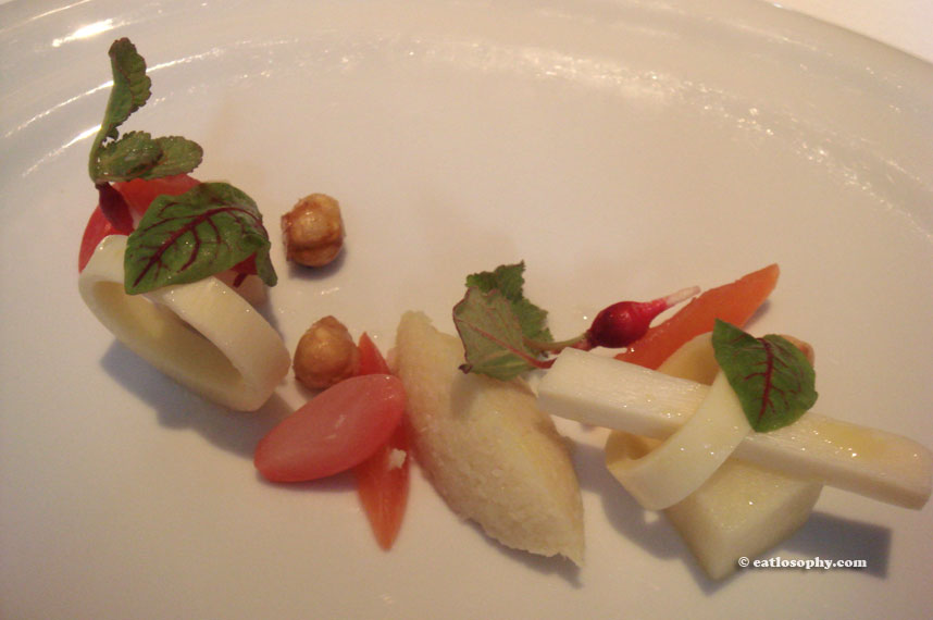 the_french_laundry_palm