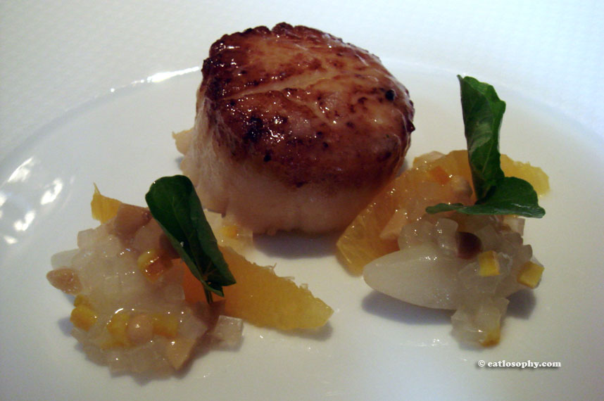 the_french_laundry_scallop