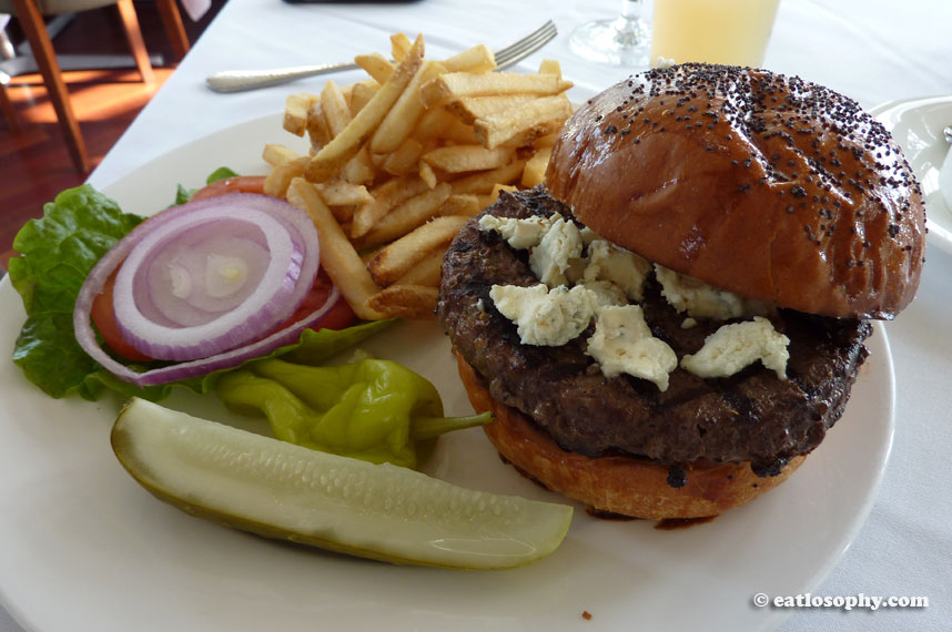 farm_beef_burger