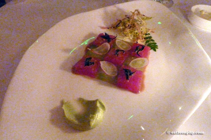 farm_tuna