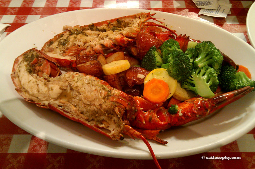 old_port_lobster