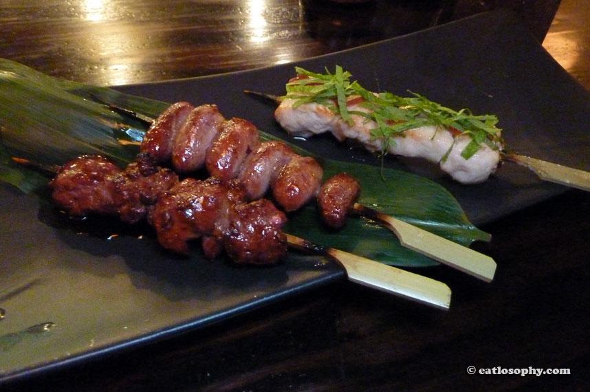 sumika_chicken-yakitori