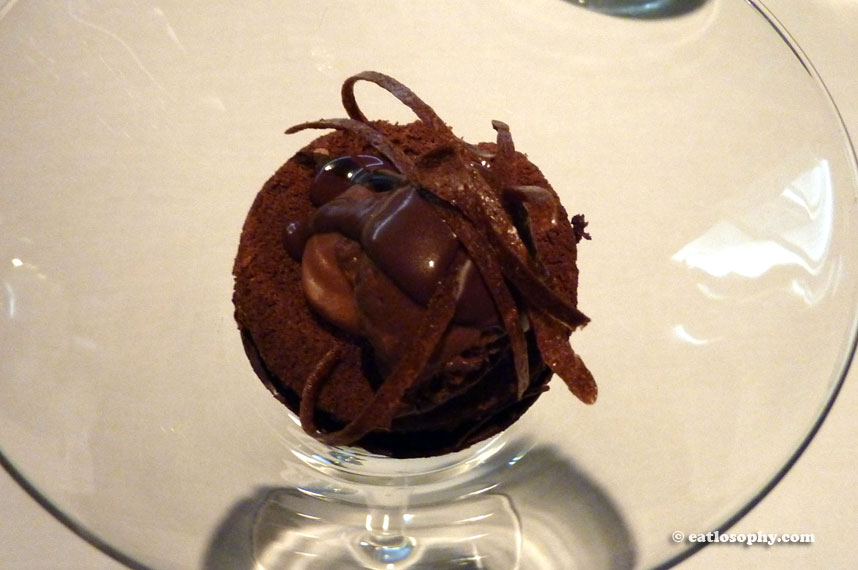 twist_chocolate