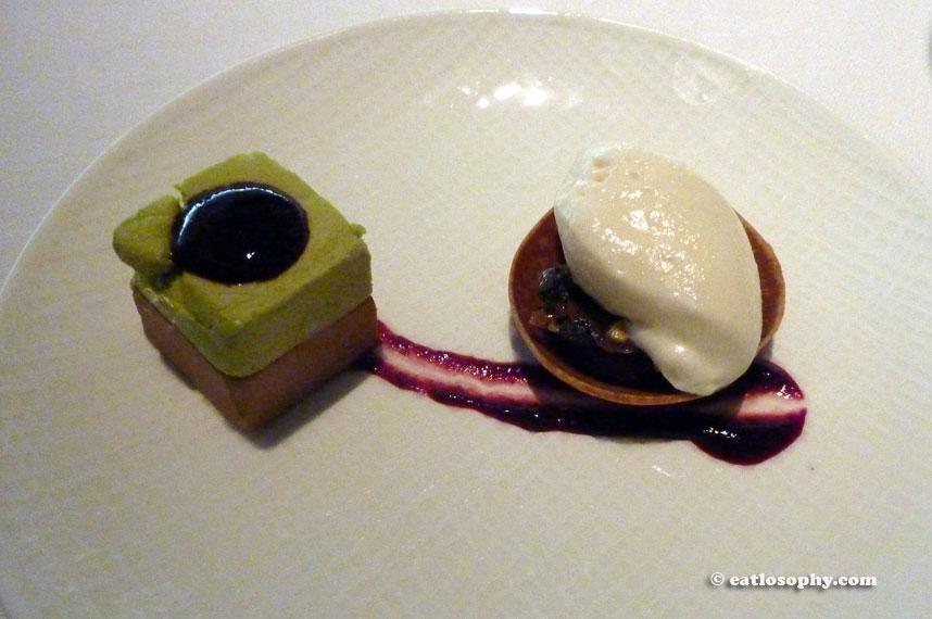 twist_dessert