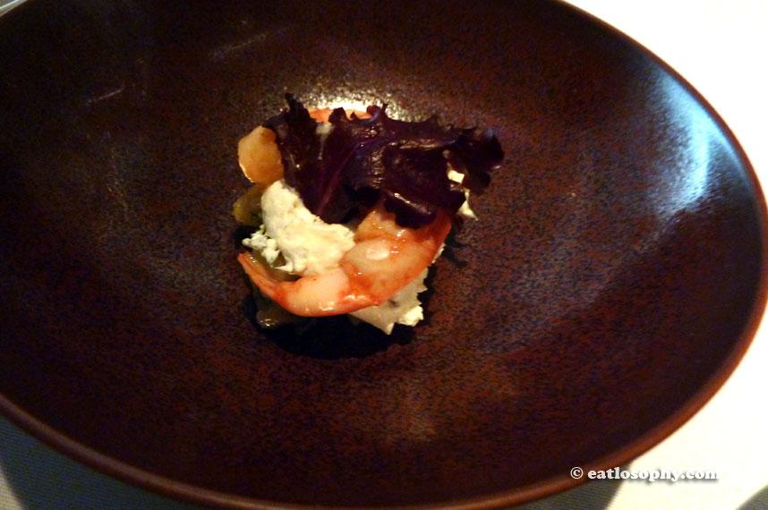 twist_shrimp