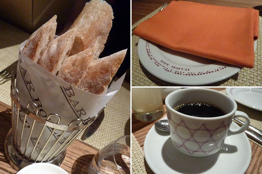bar_boulud_bread