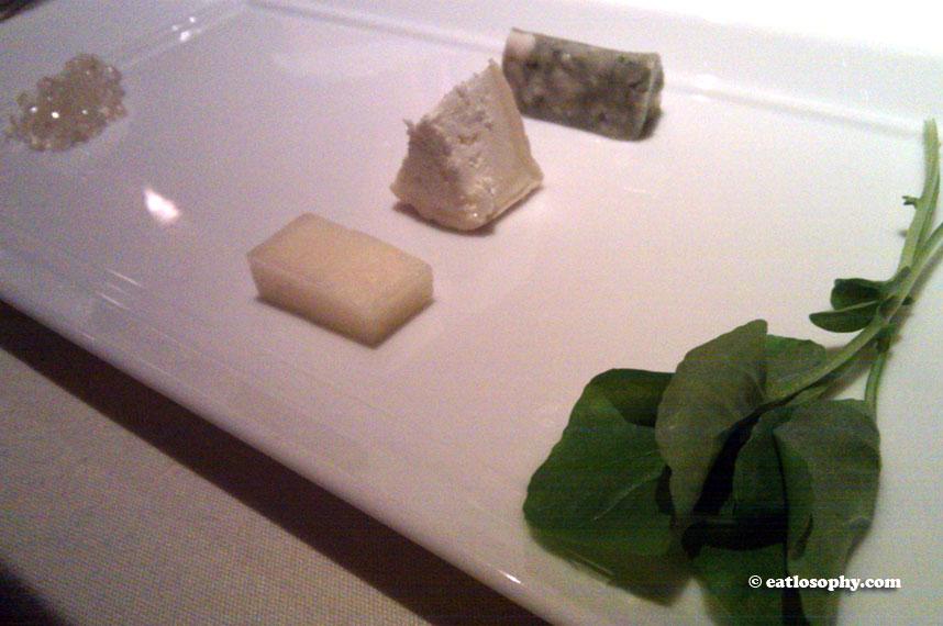 baume_cheese