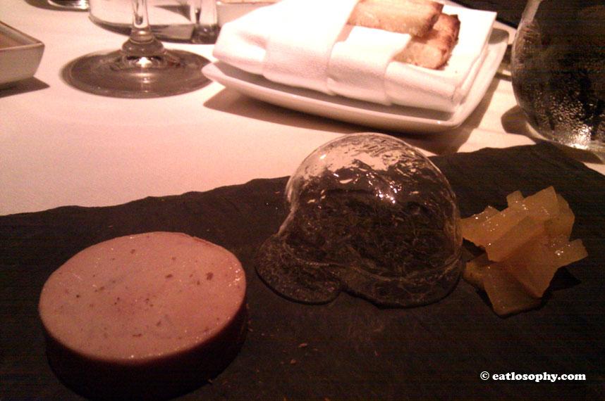 baume_foie