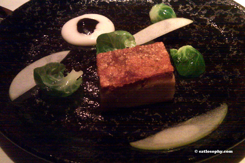 baume_pork-belly