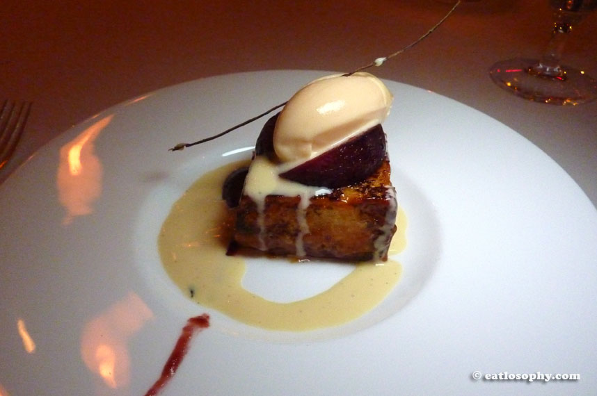 gordon-ramsay_nyc-dessert