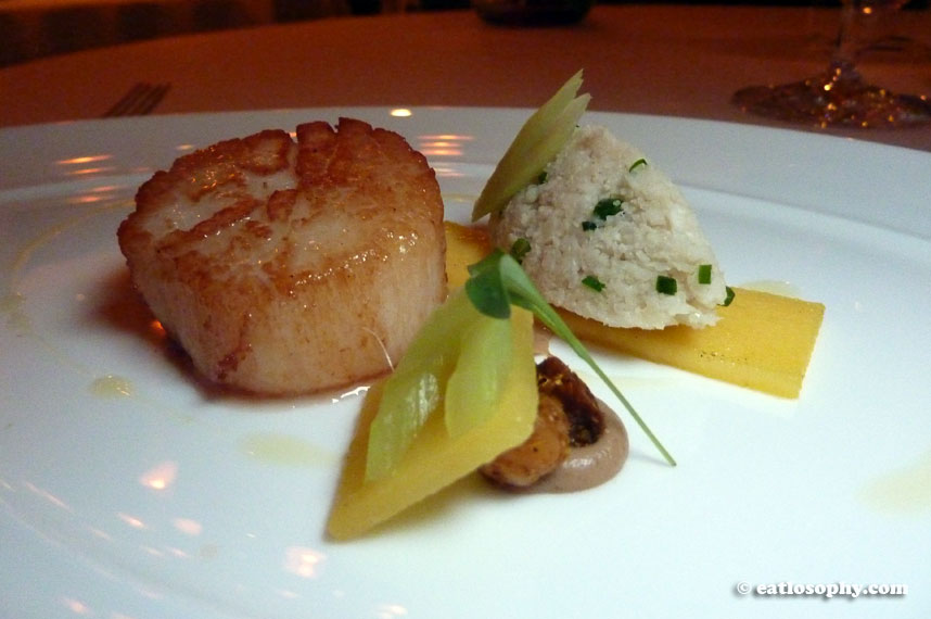 gordon-ramsay_nyc_scallop