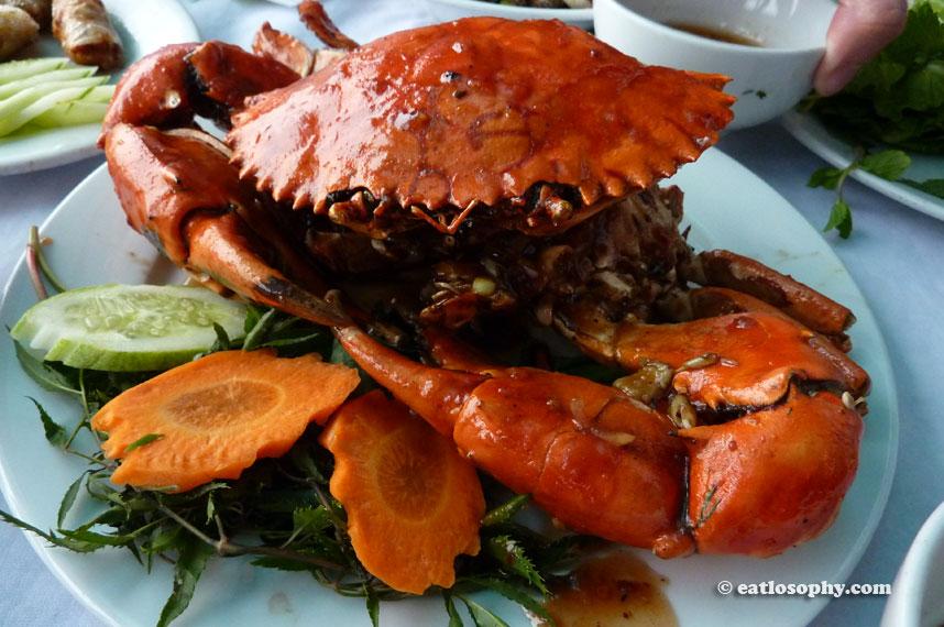 banh-tom-ho-tay_crab