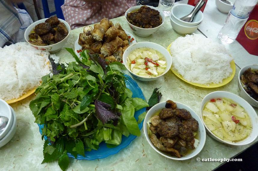dac-kim_lunch