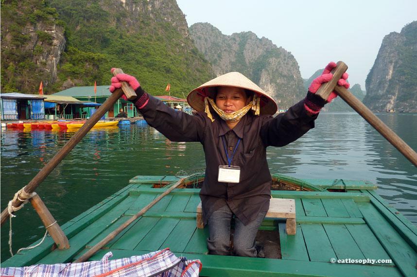 indochina-sails_side_trip