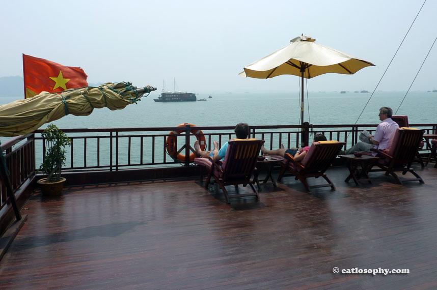 indochina-sails_boat