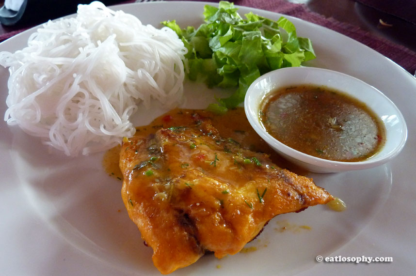 indochina-sails_fish