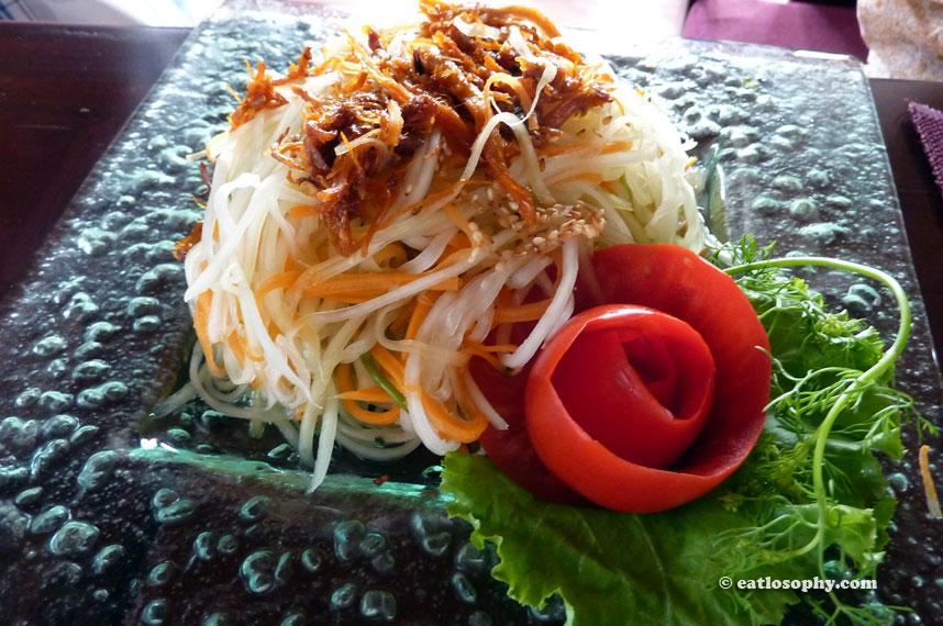 indochina-sails_salad