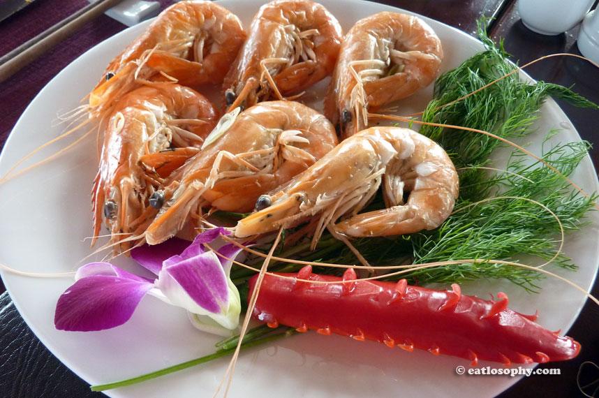 indochina-sails_shrimp