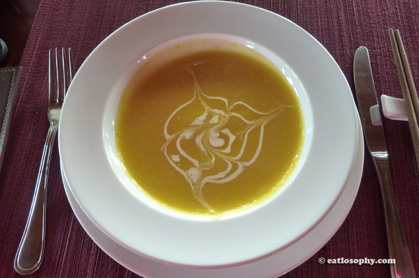indochina-sails_soup