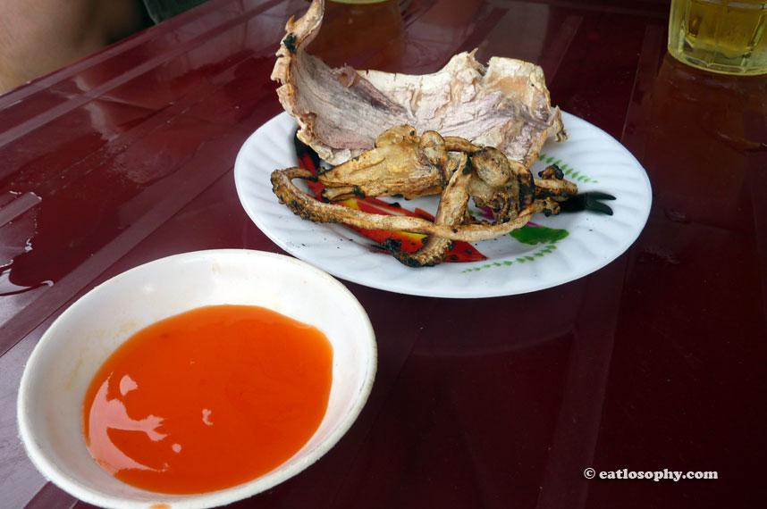 vietnam_dried_squid