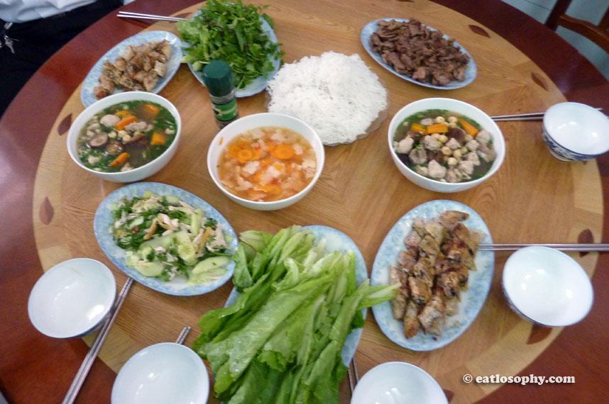 vietnam_home_cooking