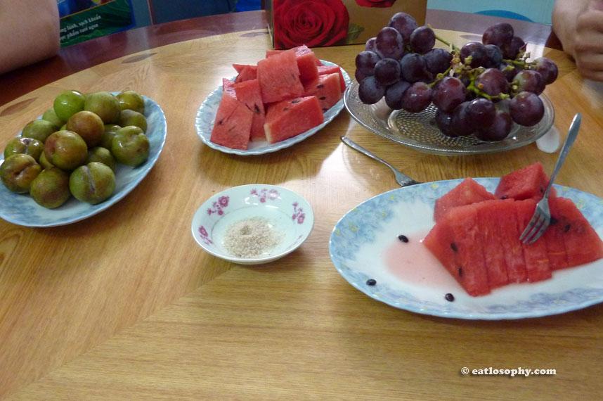 vietnam_homecooking_fruits