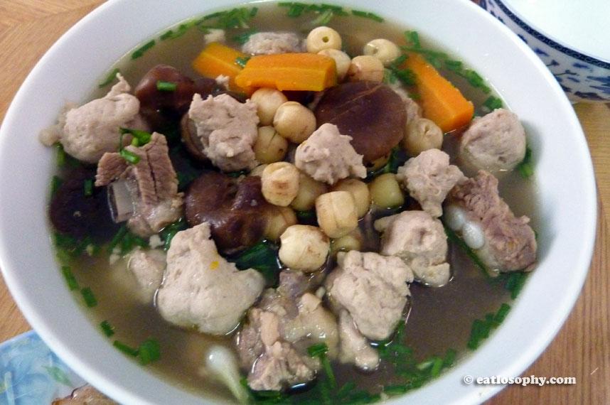 vietnam_homecooking_soup