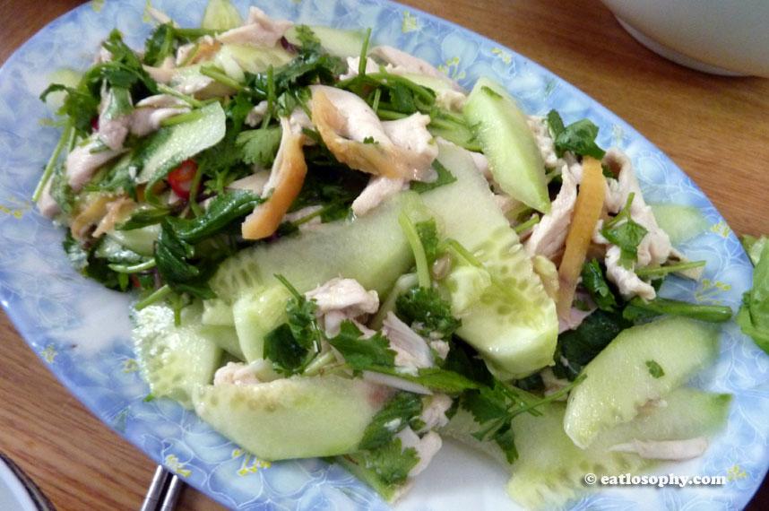 vietnam_homecooking_veggie