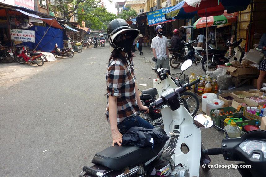 vietnam_scooter