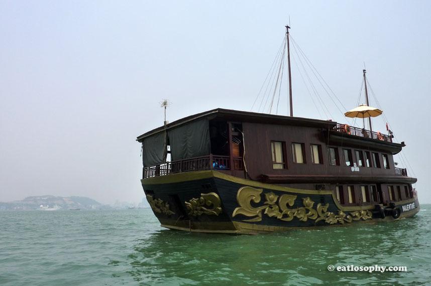 boat_indochina-sails