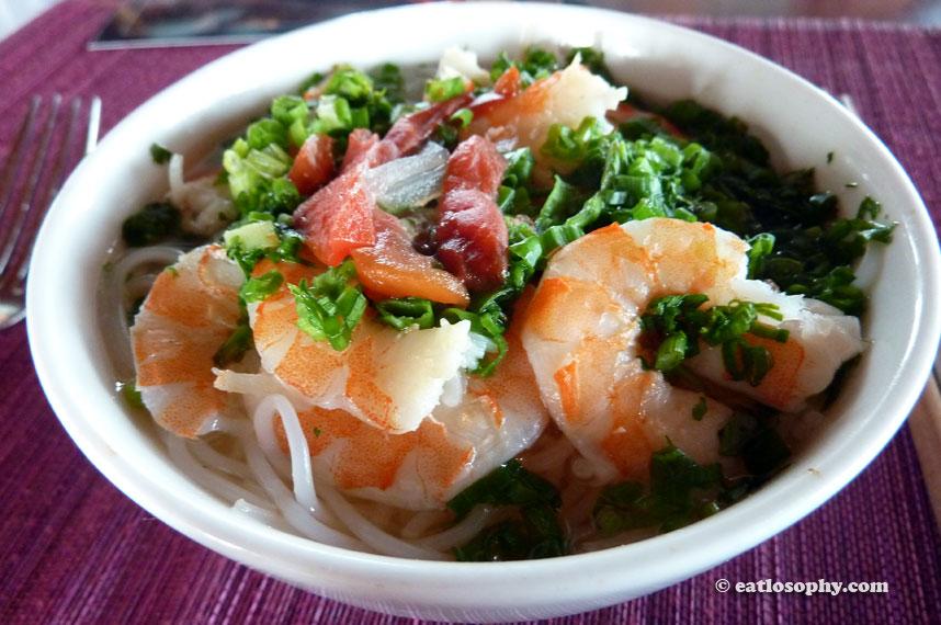 breakfast_indochina-sails