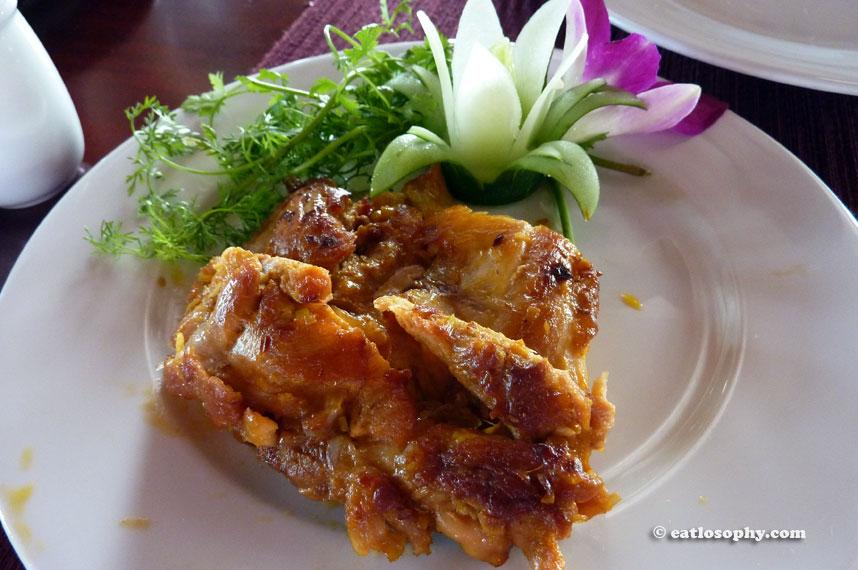 chicken_indochina-sails