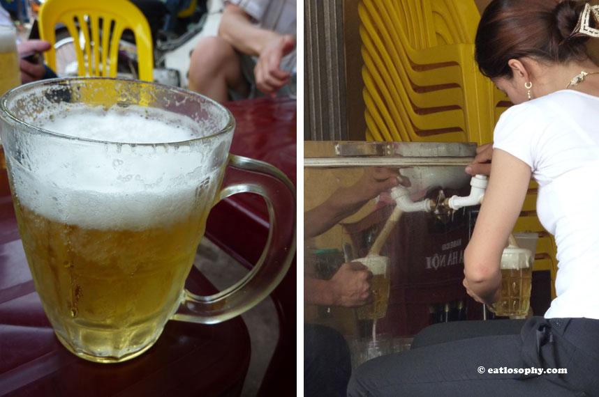 vietnam_beer