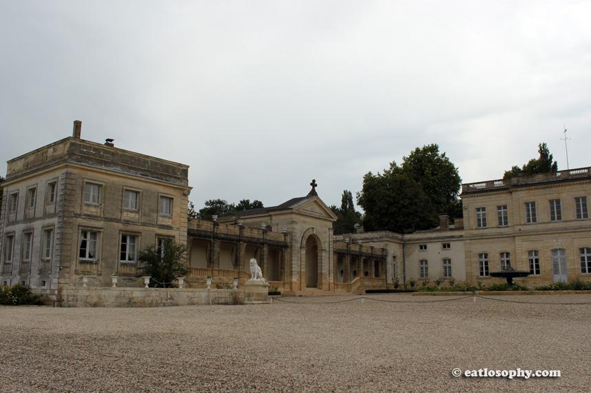 chateau_filhot