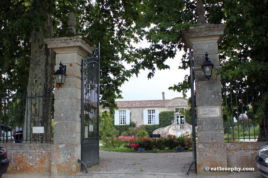 relais_du-chateau-darche