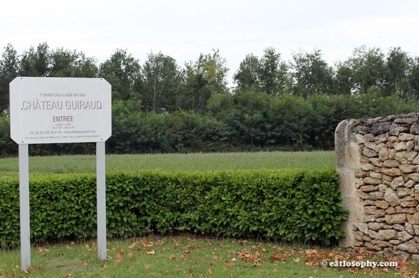sauternes-chateau-guiraud
