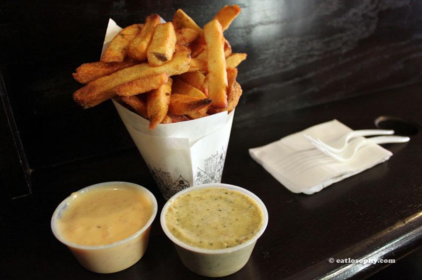 pommes-frites_fries
