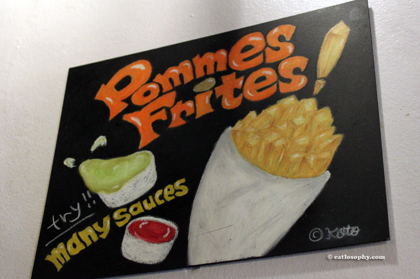 pommes-frites_sign