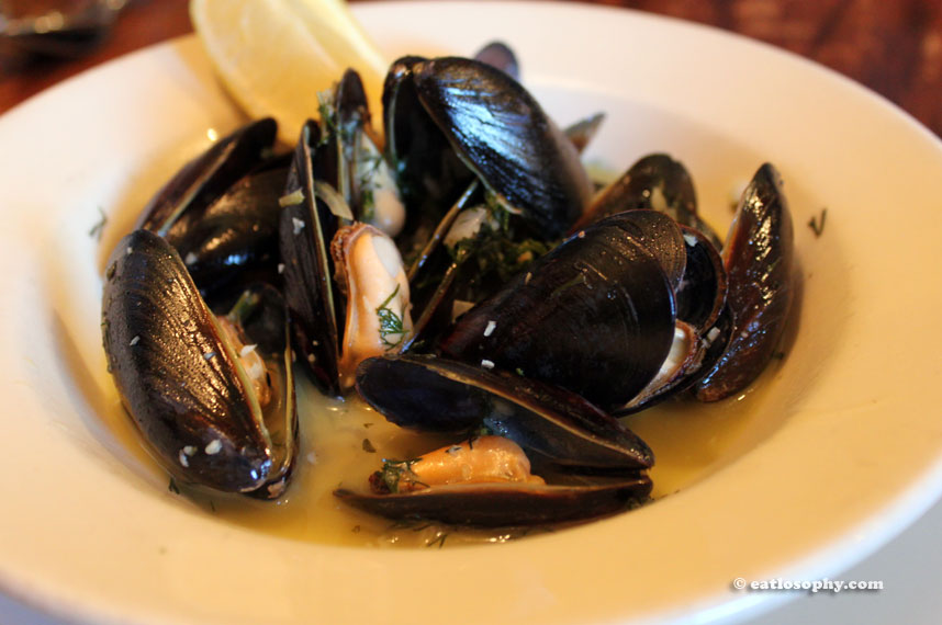 station-house-cafe_mussel