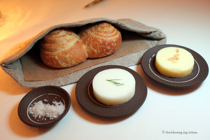 eleven_madison_park_bread