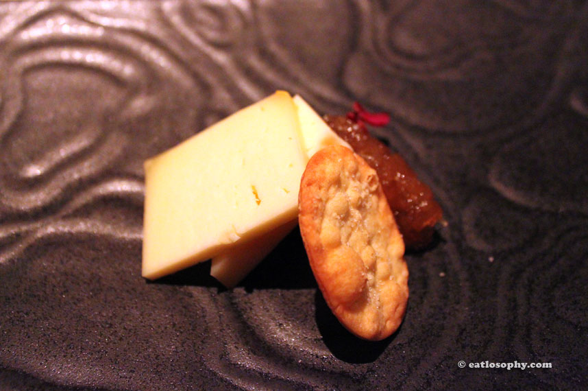 masas_cheese