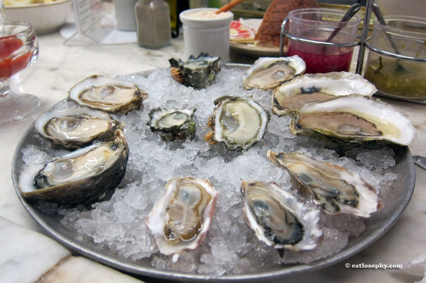 swan_oyster_depot_oyster