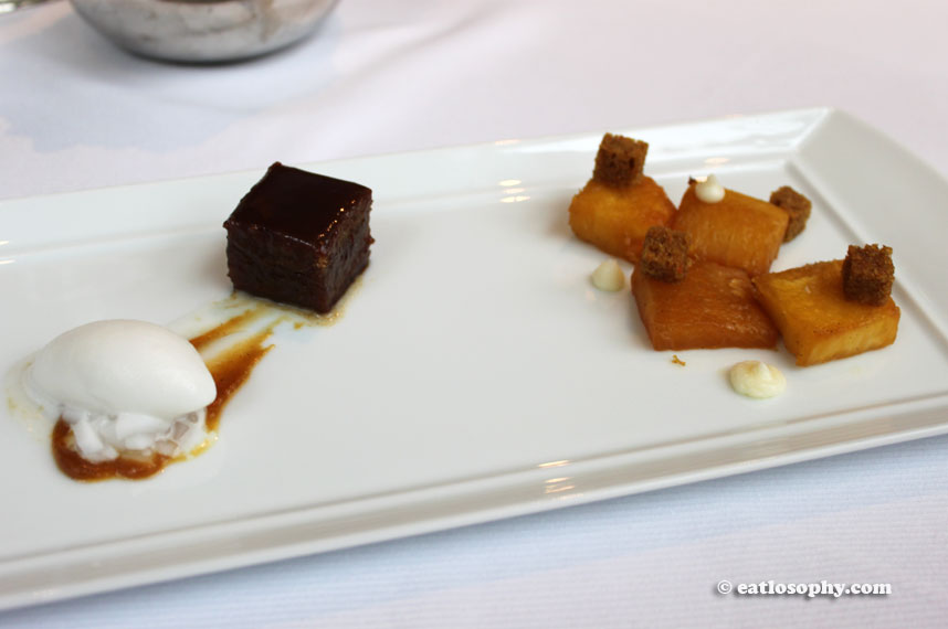 jean-georges_caramel