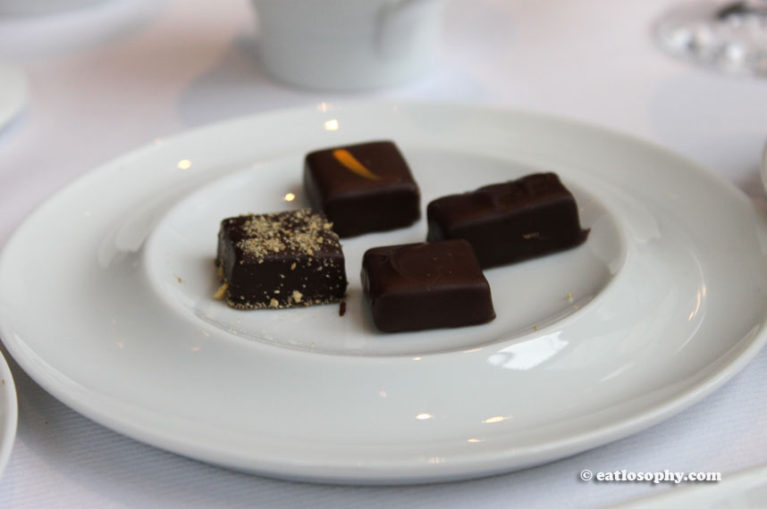 jean-georges_chocolate